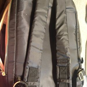 Swiss Gear slim Backpack